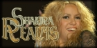 Shakira.SU